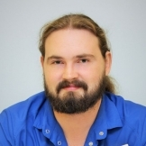 Врач высшей категории Смирнов Георгий Алексеевич