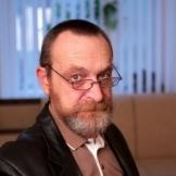 Врач высшей категории Виткин Михаил Маратович