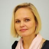 Врач высшей категории Прохорова Ирина Юрьевна