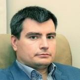 Врач высшей категории Батиновский Тарас Евгеньевич