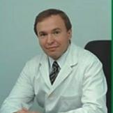 Врач высшей категории Войцицкий Анатолий Николаевич