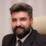 Врач высшей категории Гречаный Северин Вячеславович