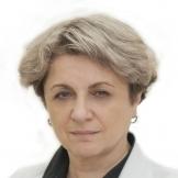 Валентинова Татьяна Анатольевна