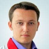 Распутин Сергей Борисович