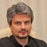 Врач высшей категории Трояновский Роман Романович