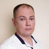 Лопарев Евгений Александрович