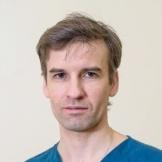 Панин Игорь Васильевич