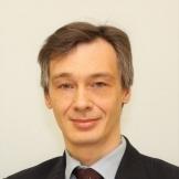 Врач высшей категории Минкевич Сергей Николаевич