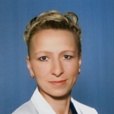 Врач первой категории Кирилычева Любовь Викторовна