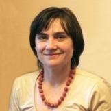 Врач второй категории Вострецова Елена Михайловна