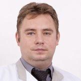 Оханцев Федор Сергеевич