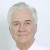 Врач высшей категории Барановский Андрей Юрьевич