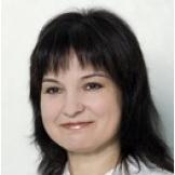 Подшибякина Элина Александровна