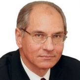 Врач высшей категории Алексеев Борис Егорович