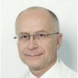 Аляпкин Сергей Фёдорович