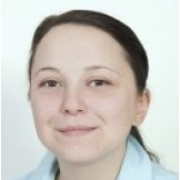 Дограшвили Кетеван Автандиловна