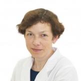 Врач высшей категории Петрова Марина Анатольевна