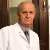 Богатырёв Алексей Федотович