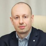 Врач высшей категории Голубев Александр Валерьевич
