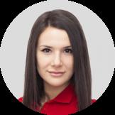 Врач второй категории Тер-Оганесянц Эльвира Александровна