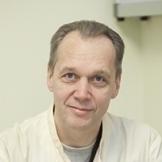 Врач высшей категории Щеглов Александр Геннадьевич