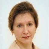 Врач высшей категории Денисова Ирина Геннадьевна