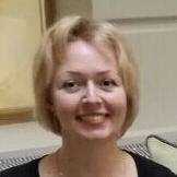 Врач высшей категории Дунаевская Татьяна Васильевна