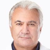Врач высшей категории Асатурян Григорий Аветисович