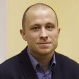 Куренков Андрей Александрович