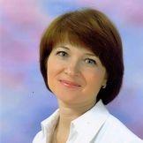 Врач высшей категории Зайцева Елена Степановна