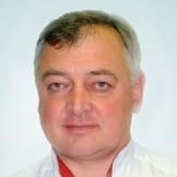 Воронков Олег Олегович