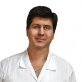 Данилкин Алексей Валерьевич