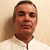 Врач высшей категории Авров Владимир Александрович